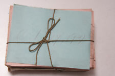 Oct 17 1931 Lamson Goodnow Piece Work Voucher Maunfacturing Pay Ephemera E44J