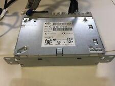 Peugeot 308 508 Navigation Navi Radio GPS Sat SMEG Modul Head Unit 9816307080 JP