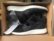 Adidas EQT 2/3 F15 Athleisure Pack Black shoes boost Mens Size 8.5 y-3 yeezy