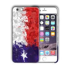 Texas State Symbols Flag Iphone 4s 5s 5c SE 6 6s 7 8 X XS Max XR + Plus Case 02