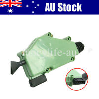 Car Door Lock Actuator Switch for VW T4 Transporter 1990-2003 7D0959781A  New
