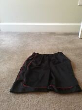 Bugle Boy Boys Athletic  Shorts Sz 7 Clothes Multicolor
