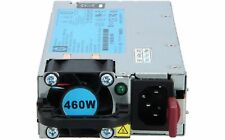 HP - 511777-001 - Power supply, 460 W (for EVA Disk Enclosure)