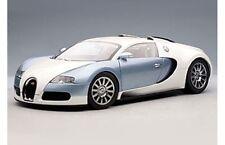 AUTOart Bugatti Diecast & Vehicles