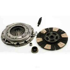 Clutch Kit-4WD NAPA/CLUTCH AND FLYWHEEL-NCF 1104105