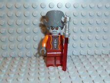 LEGO ® Star Wars Personaggio asole Gunray da Set 8036 sw242 con scettro f516 NUOVO
