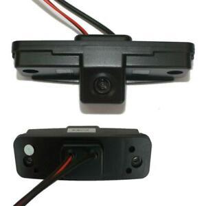 Back Up Camera for Subaru Forester Outback Impreza Car Rear View Reverse Camera