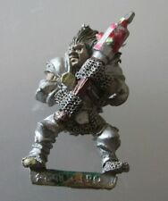 1x 1110 collectors series anti hero chaos citadel games workshop oldhammer # a