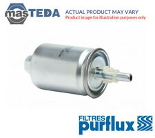 PURFLUX ENGINE FUEL FILTER EP287 P NEW OE REPLACEMENT