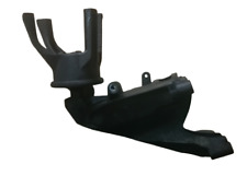 VW TRANSPORTER T5 2003 - 2009 2.5 TDI ENGINE MOUNT BRACKET