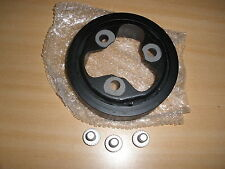 LAND ROVER FREELANDER VISCOUS DAMPER KIT PART NO DA2352
