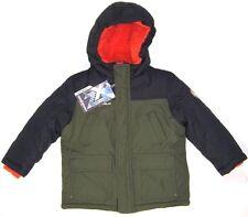 e7968eb4c ZeroXposur Jackets (Newborn - 5T) for Boys