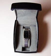 Lovely Ladies Christin Lars Watch, Boxed