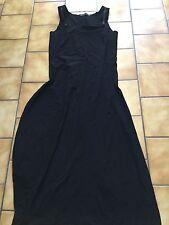 """Magnifique Robe Intemporelle """"M&F GIRBAUD """" Taille 40 F"""