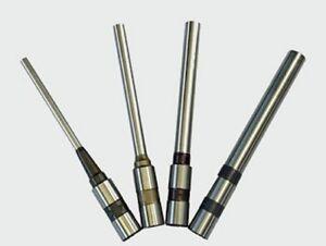 Iram Paper Drill Bits (3mm - 10mm Diameter)