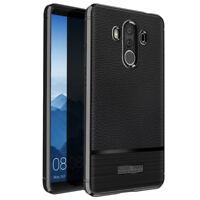 ebestStar Housse Coque Anti-Choc Ultra Luxe Huawei Mate 10 Pro Lite P20 Lite Pro