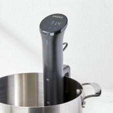 Anova Sous Vide Precision Cooker Bluetooth Immersion Circulator Nano (New)