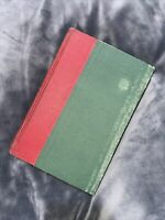 The Empress Josephine by L. Muhlbach - Pub. 1907 - Hardcover - First Edition