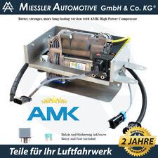 Kompletteinheit Kompressor Luftfederung Mercedes V-Klasse Vito 6383280502 W638