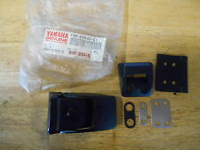 New Yamaha Wave Runner WRB650 WRB700 Hull Hatch Lock Assembly FN8-62840-01-00