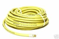 "50 FT 3/8"" CONTINENTAL AIR RUBBER HOSE FOR AIR COMPRESSOR"