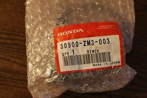 Honda Ignition Coil/Module New 30500-ZM3-003