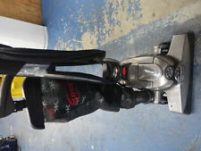 Kirby Avalir G10D Vacuum Cleaner With Various Attachments
