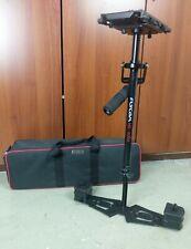 FLYCAM HD-5000 Steadicam - Video DSLR Camera Stabilizer
