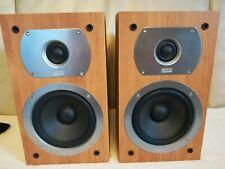 Heco Victa 201 Kompakt Lautsprecherpaar