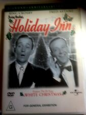 Holiday Inn (DVD, 2003) PRE -OWNED