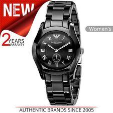 Women's Quartz Wristwatch Emporio Armani AR1402