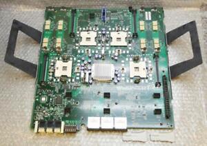 IBM 44E4488 46M2412 x3850 x3950 M2 Socket 604 Server Board / Motherboard & Tray