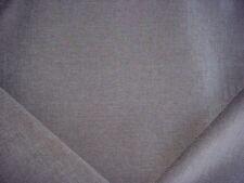 14-1/2Y Kravet Smart 33902 Storm Grey Strie Plains Chenille Upholstery Fabric