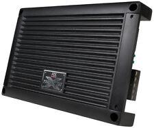 MTX XTHUNDER800.5 800W RMS 5-Channel CLASS D AMPLIFIER FREE SHIPPING WARRANTY