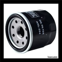 Filtre Huile pour HONDA VTX 1800 C/S RETRO de 2002 2003 2004 2005 2006 2007 2008