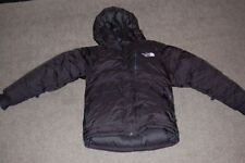 THE North Face Himalayan Parka Summit Series 800 DOWN JACKET M EDIZIONE LIMITATA