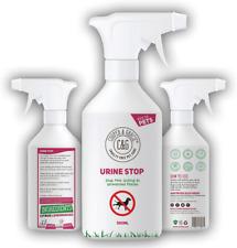 Cg orina detener Spray Para Gato Y Perro Repelente | dejar de gatos y perros repetir Marki