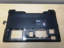 Genuine ASUS K55A A55A U57A K55VJ R500V Bottom Base Lower Case Plastic Cover OEM