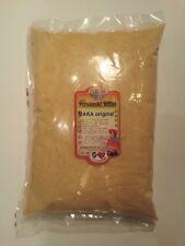 Maca - powdered bulb - 1000g (1kg)