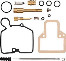 KEDO Vergaser Rebuild Kit Mikuni TM36 TM40 Carburetor Repair