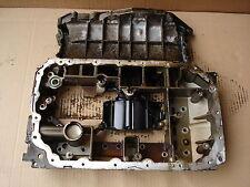 Audi A4  B7 A6 A8 3,2 FSI Motor Ölwanne Oberteil 06E103601A AUK  BKH