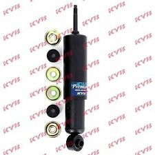 KYB SHOCK ABS OIL FRONT - 444135