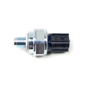 Auto Trans Oil Pressure Switch ATP HE-3