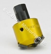 Neway Cu278 Valve Seat Cutter 30 1 18 286 Mm Fits 375 Pilot