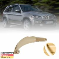 AUTOPA Right Inner Door Panel Handle Pull Trim Cover For BMW E70 X5 51416969404