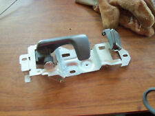 Door Handle  Front Right Hand Passenger Side RH