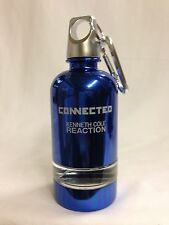 Kenneth Cole CONNECTED Cologne For Men 4.2 OZ Spray New in Box