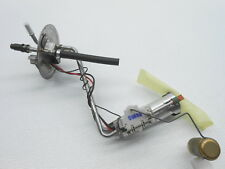 New Fuel Sending Unit Ford E-Series Van E7US-9H307-BA