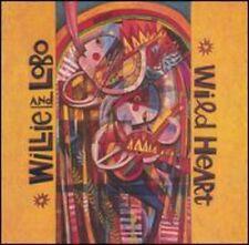 CD musicali strumentale, di Ambient e New Age