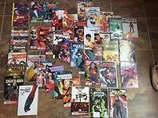 Comics Bundle Joblot! Mixed Great Quality Comics! Look In The Shop!